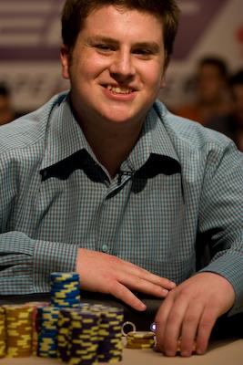 WestMenloAA Pokerstars EPT Picture